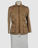 L' AUTRE CHOSE Jacket