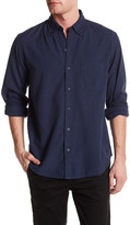 Bonobos Solid Oxford Button Standard Fit Shirt