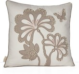 "Kate Spade Florence Broadhurst Floral 300 Decorative Pillow, 16"" x 16"""