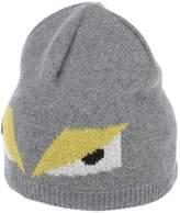 Fendi Hats - Item 46532170