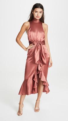 Cinq à Sept Winona Dress
