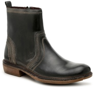 ROAN Nave Boot