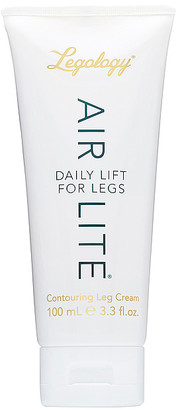 LEGOLOGY Air-Lite Daily Lift For Legs 3.3 fl oz