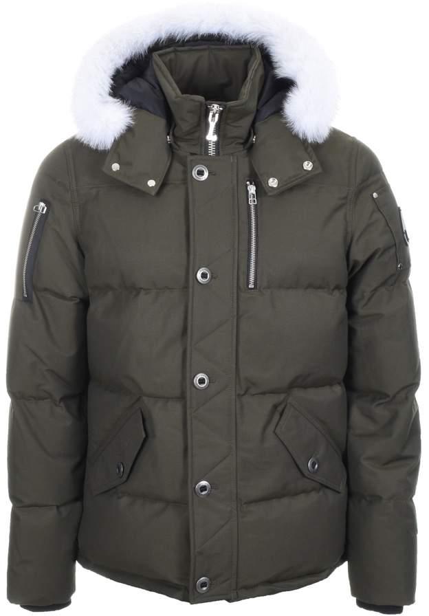 5110bc1b7b40a Mens Matt Jacket - ShopStyle UK