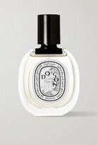 Diptyque Do Son Eau De Toilette - Tuberose, Orange Leaves, Pink Peppercorns & Musk, 50ml