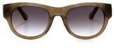 Bowery Sunglasses OV02