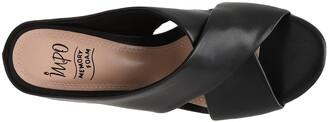 Impo Vivi Wedge Sandal
