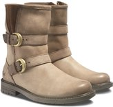 CAT Footwear Women's Realist Hi boots 8 M