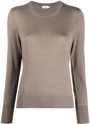 Filippa K Fine Knit Sweater