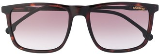 Carrera 231S unisex sunglasses