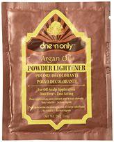 One 'N Only Powder Lightener Packette