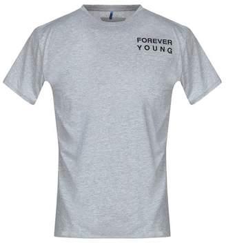 Macchia J T-shirt