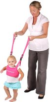 Walking Wings Upspring Baby Learning To Walk Assistant