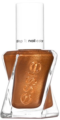 Essie Gel Couture - Metallics