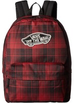 Vans Realm Backpack