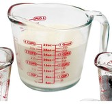 Anchor Hocking 32oz Measuring Cup