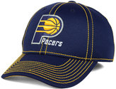 adidas Indiana Pacers Reflective Flex Cap