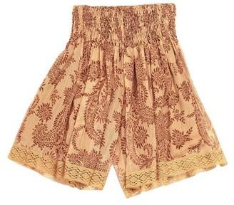 Compagnia Italiana Bermuda shorts