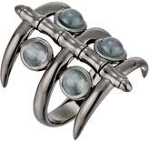 Stephen Webster Jewels Verne Bonafide Band Ring Ring