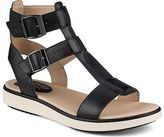 Sperry Bay Bell Sandal