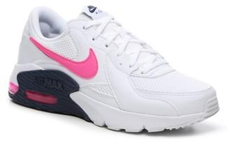 Nike Air Max Excee Sneaker - Women's