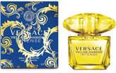 Versace Yellow Diamond Intense Eau de Parfum 90ml