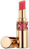 Yves Saint Laurent Volupte Shine Oil-In-Stick Lipstick