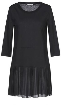 R & E ELEONORA RE Short dress