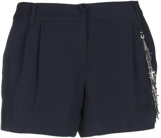 Thomas Wylde Shorts