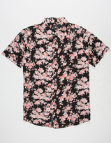 Imperial Motion Floral Mens Shirt