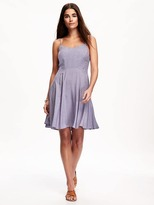 Old Navy Cami Dress for Women