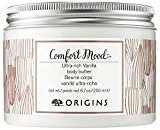 Origins Comfort Mood Ultra-Rich Vanilla Body Butter 200ml (PACK OF 6)