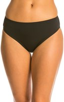 Speedo High Waist with Core Compression 32770