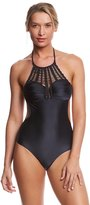 Despi Glam One Piece Swimsuit 8158888