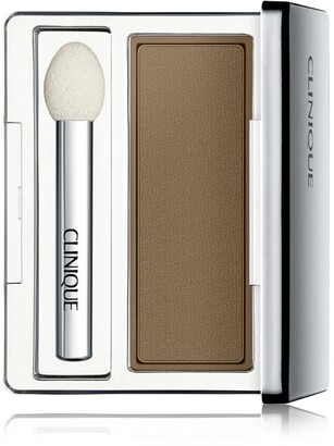 Clinique All About Shadow Single Eyeshadow