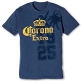 Corona Men's Corona 1925 T-Shirt