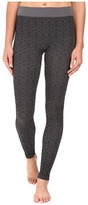 Aventura Clothing Irene Leggings