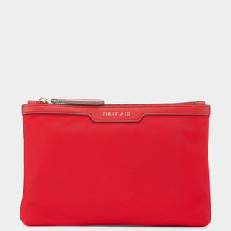 Anya Hindmarch First Aid Loose Pocket