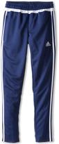 adidas Kids Tiro 15 Pant (Little Kids/Big Kids)