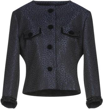 Co &CO Suit jackets