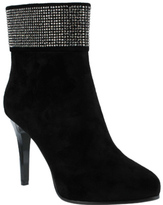 Azura Women's Toney Bootie