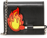 Yazbukey Light My Fire Mini Pouch Bag