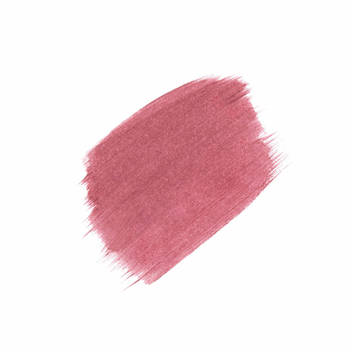 Anastasia Beverly Hills Lip Stain 0.2g (Various Shades) - Dusty Rose