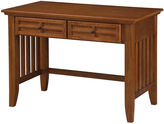 JCPenney Home Styles Pan-American Student Desk