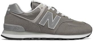 New Balance 574 Classic Trainers