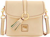 Dooney & Bourke Florentine Dottie Crossbody