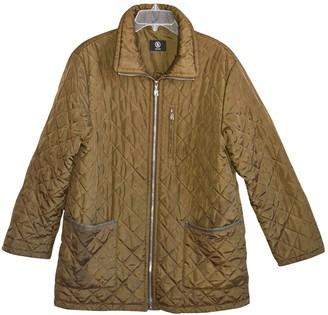 Bogner Khaki Jacket for Women