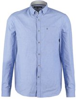 Kenneth Cole Shirt Atlantis