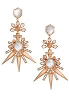 Kendra Scott 'Isadora' Jewel Drop Earrings