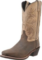 Laredo Men's Breakout Western Boot
